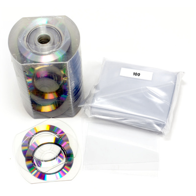 Business card cds dvds retro style media blank hockey rink cds 50mb pack of 100 reheart Choice Image